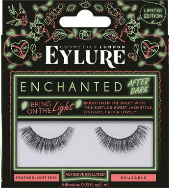 eylure bring on the light style