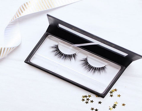 Our All Time Favourite Lilly Lashes
