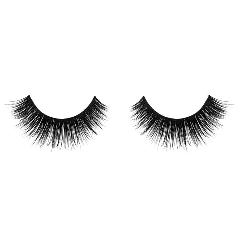 Velour Lashes - Guilty, Lashaholic!