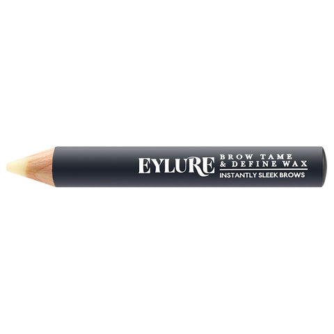 Eylure Brow Tame & Define Wax 5
