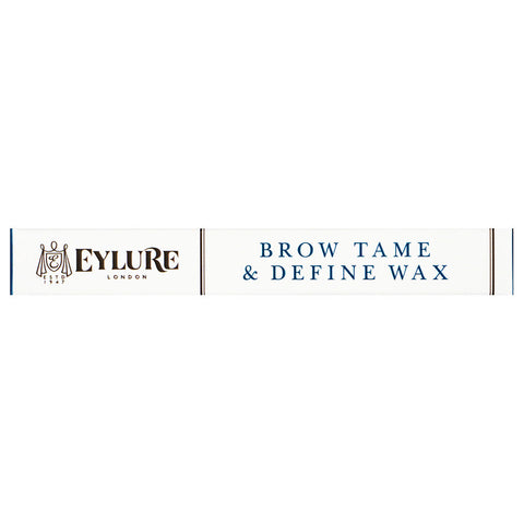 Eylure Brow Tame & Define Wax 2