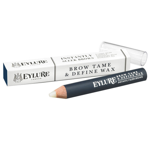 Eylure Brow Tame & Define Wax 1