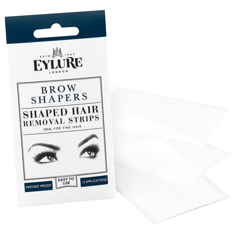 Eylure Eyebrow Shapers 1