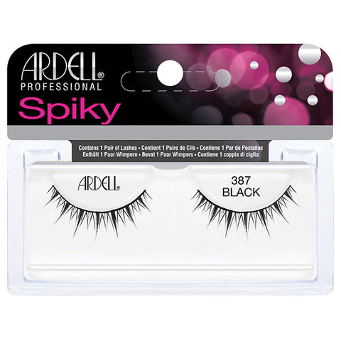 Ardell Spiky Lashes 387