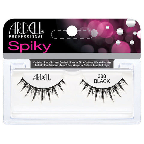Ardell Spiky Lashes 388
