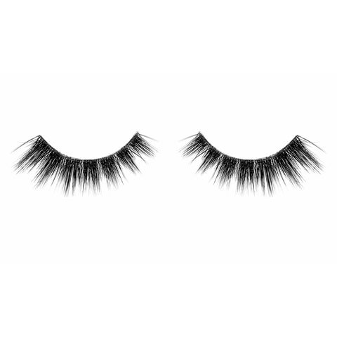 Ardell 3D Faux Mink Lashes Black 852 (Lash Scan)