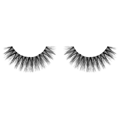 Ardell 3D Faux Mink Lashes Black 853 (Lash Scan)