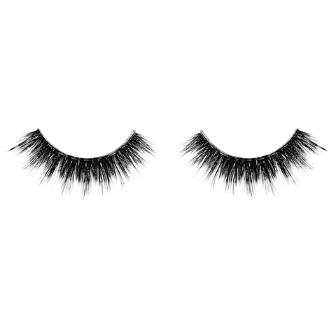 Ardell 3D Faux Mink Lashes Black 854 (Lash Scan)