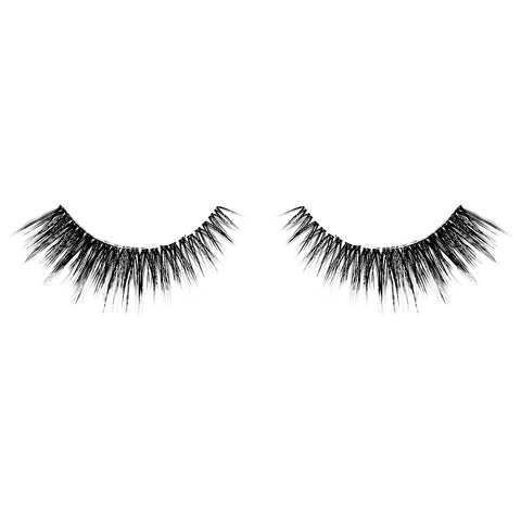 Ardell 3D Faux Mink Lashes Black 857 (Lash Scan)