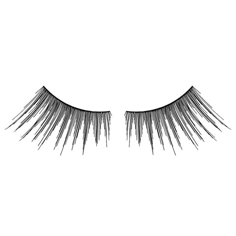 Ardell Accent Lashes 305 Black (Lash Scan)