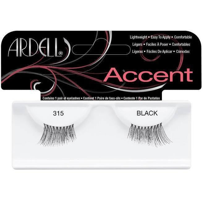 a68891ee41b ardell-accent-lashes-ardell-accent-lashes-315-black-1.jpg?v=1524221125