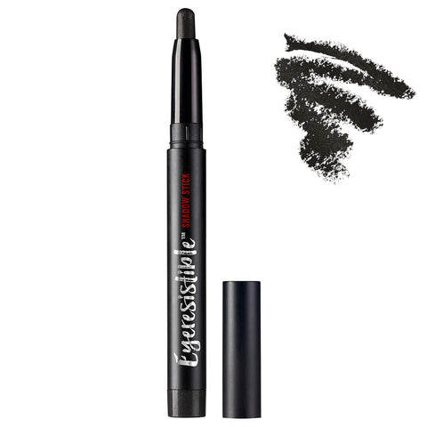 Ardell Beauty - Eyeresistible Eyeshadow Stick Gun Metal (1.5g) - With Swatch
