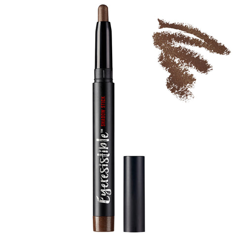 Ardell Beauty - Eyeresistible Eyeshadow Stick I Knew She Did It (1.5g) - With Swatch