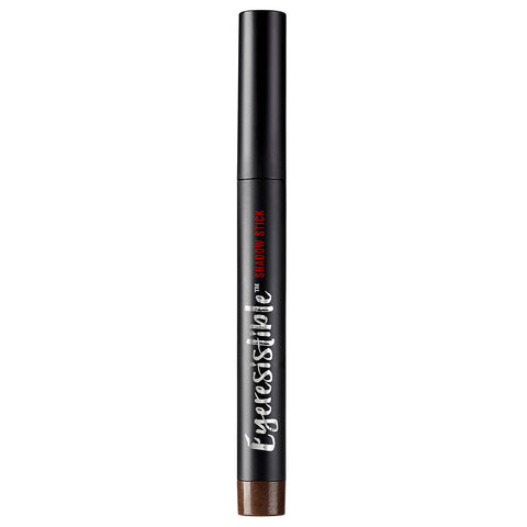 Ardell Beauty - Eyeresistible Eyeshadow Stick I Knew She Did It (1.5g)