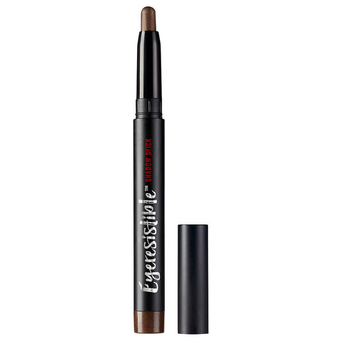 Ardell Beauty - Eyeresistible Eyeshadow Stick I Knew She Did It (1.5g) - Open