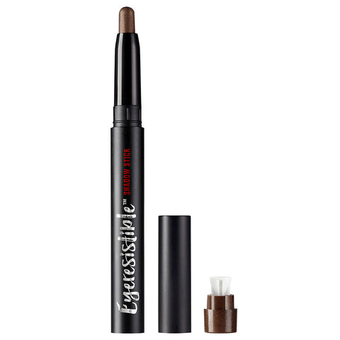 Ardell Beauty - Eyeresistible Eyeshadow Stick I Knew She Did It (1.5g) - Open 2