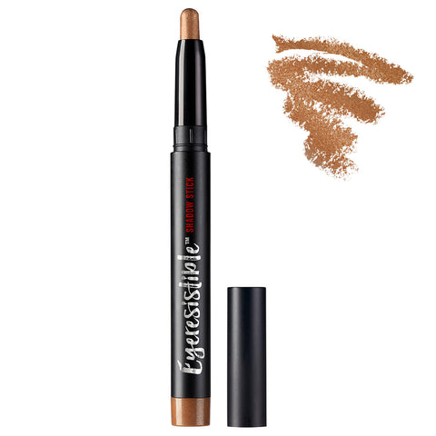 Ardell Beauty - Eyeresistible Eyeshadow Stick Make It With You (1.5g) - With Swatch