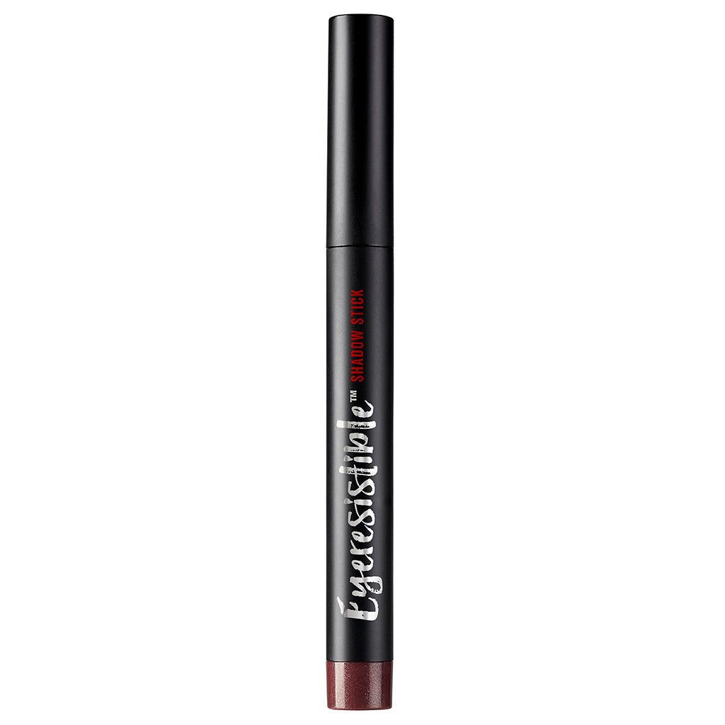 Ardell Beauty - Eyeresistible Eyeshadow Stick Yearning (1.5g)
