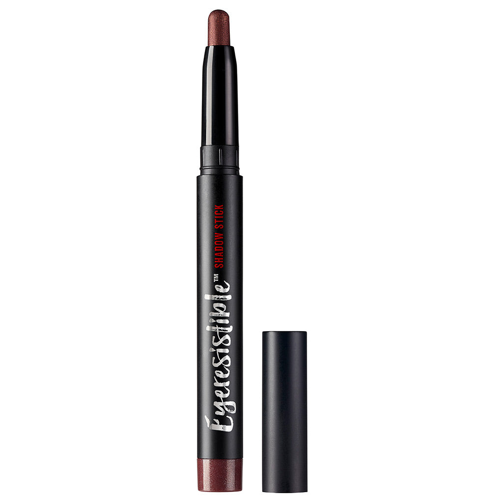 Ardell Beauty - Eyeresistible Eyeshadow Stick Yearning (1.5g) - Open