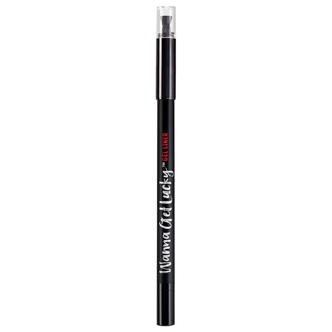 Ardell Beauty - Wanna Get Lucky Gel Eyeliner Ink (0.55g)