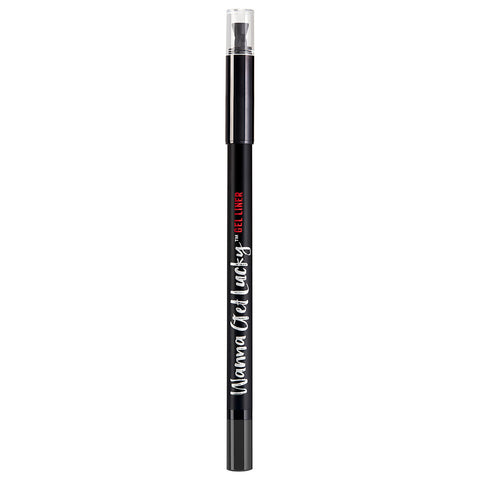 Ardell Beauty - Wanna Get Lucky Gel Eyeliner Metal Passion (0.55g)