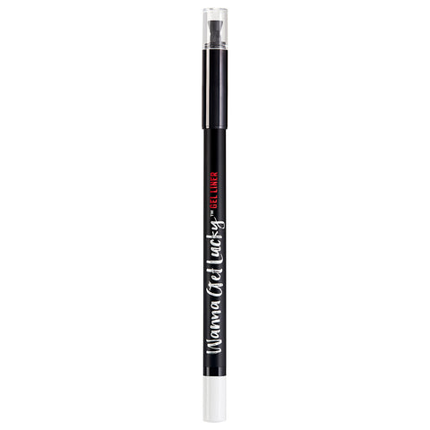 Ardell Beauty - Wanna Get Lucky Gel Eyeliner Pearl (0.55g)