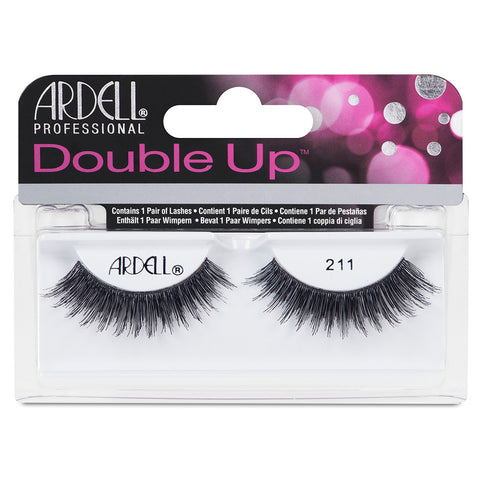 Ardell Double Up Lashes 211