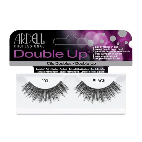 Ardell Double Up Lashes - Ardell Double Up Lashes 203