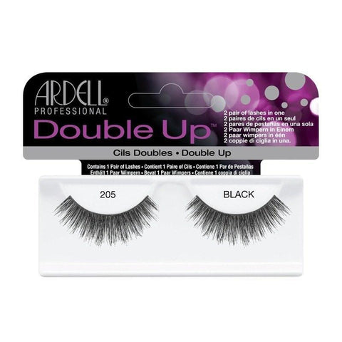 Ardell Double Up Lashes - Ardell Double Up Lashes 205