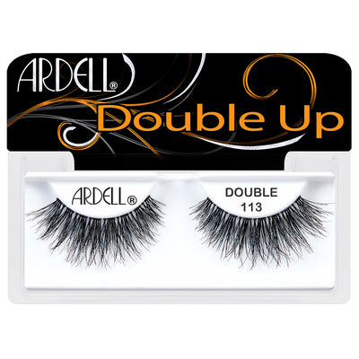 Ardell Double Up Lashes - Double 113