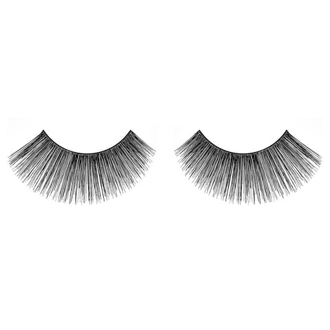 Ardell Fashion Lashes Black 115 (Lash Scan)
