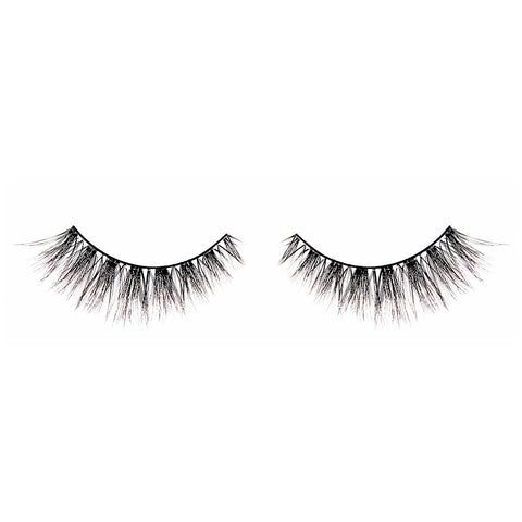 Ardell Faux Mink Lashes Black Demi Wispies (Lash Scan)