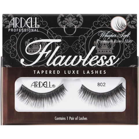 Ardell Flawless Lashes 802