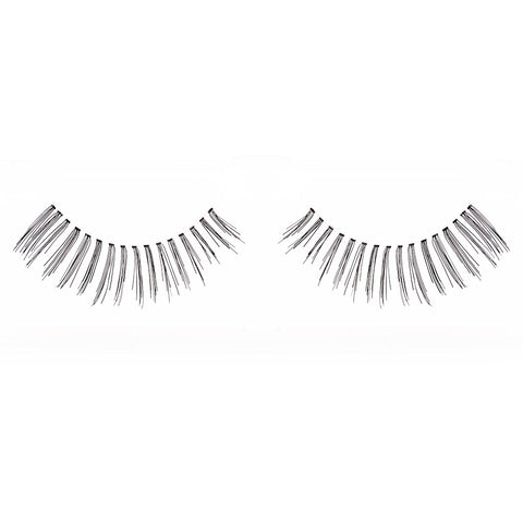 Ardell Invisiband Lashes Black - Scanties (Lash Scan)