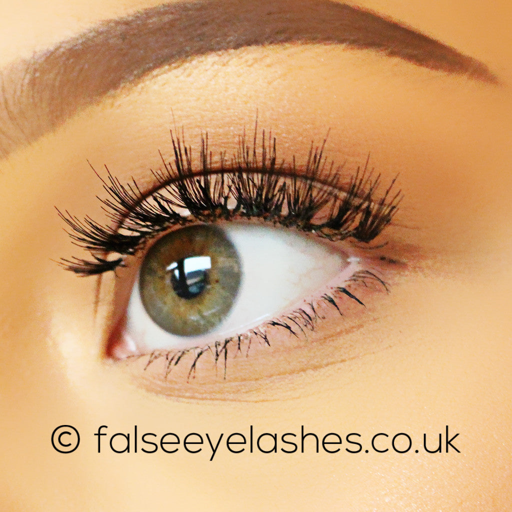 29cd07da1ef Strip Lashes – Page 13 | False Eyelashes