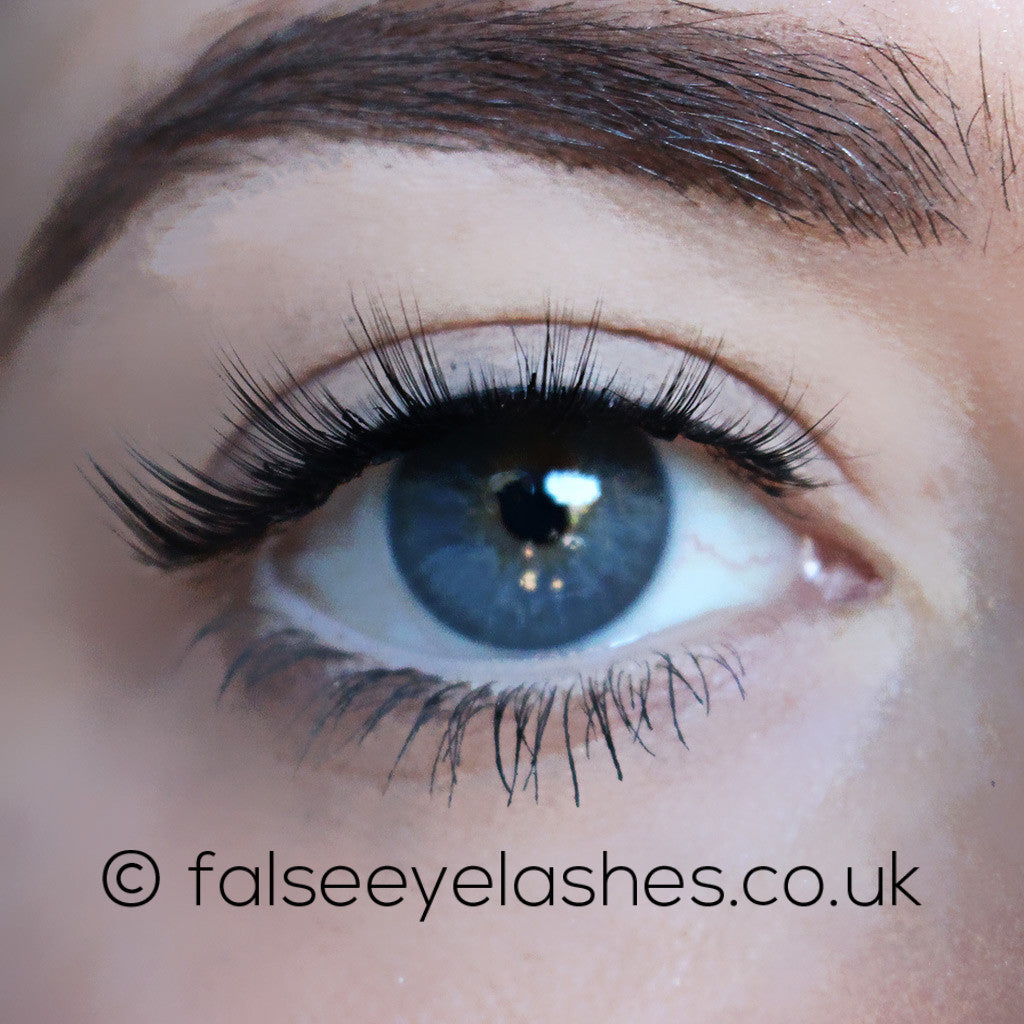 991ee5e4120 Faux Mink – Page 5 | False Eyelashes