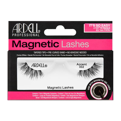 Ardell Magnetic Lashes Accent 002 (Single Lash)