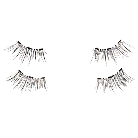 Ardell Magnetic Lashes Accents 001 (Lash Scan)