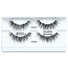 Ardell Magnetic Lashes Double Wispies (Tray)