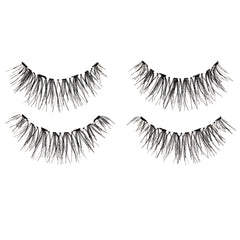 Ardell Magnetic Lashes Double Wispies (Lash Scan)