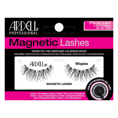 Ardell Magnetic Lashes Wispies (Single Lash)