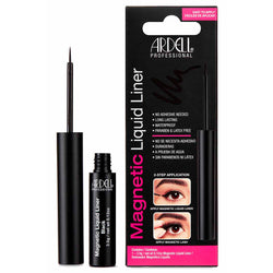 Ardell Magnetic Liquid Liner (3.5g)