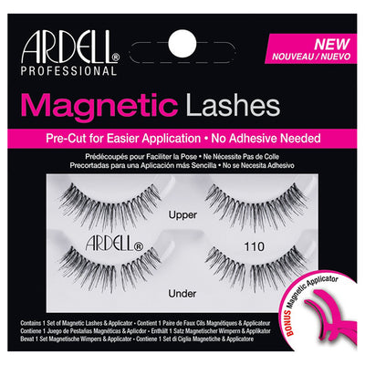 Ardell Magnetic Pre-Cut Lashes 110