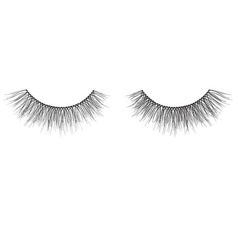 Ardell Naked Lashes - 423 (Lash Scan)