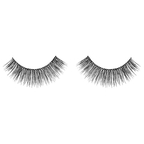 Ardell Remy Lashes - 781 (Lash Scan)