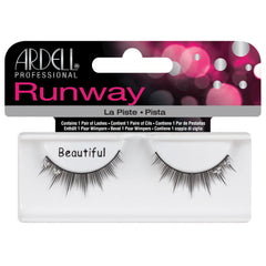 Ardell Runway Lashes - Beautiful