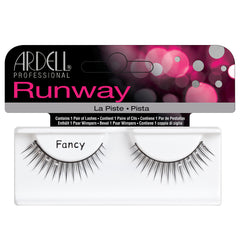 Ardell Runway Lashes - Fancy