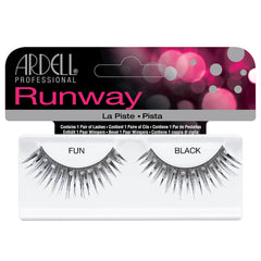 Ardell Runway Lashes - Fun