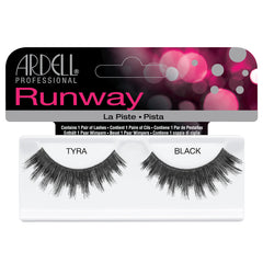 Ardell Runway Lashes - Tyra