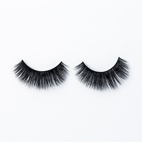 Blinking Beaute Mink Lashes - No. 2